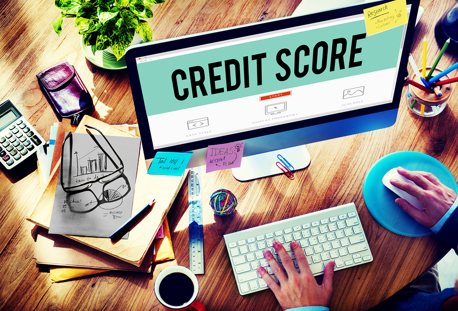 Catastrophe with Credit Cards? More than 40% of College Students Unaware of Their Credit Scores