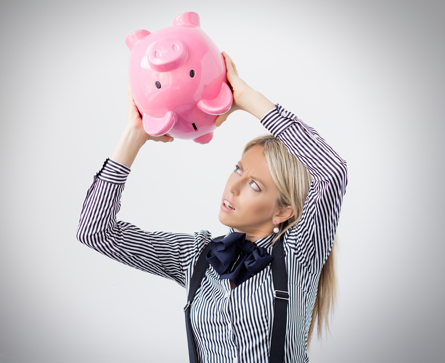 4 Things to Know about How to Get a Personal Loan