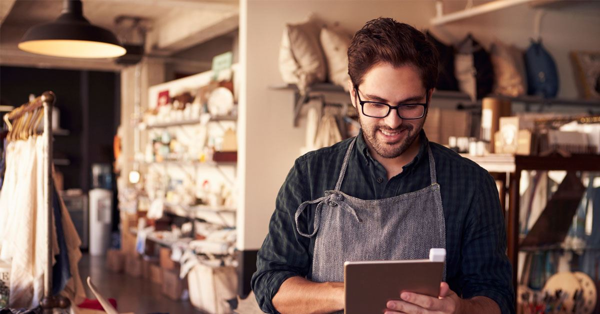 5 Tips for Avoiding a Cycle of Debt with Small Business Loans