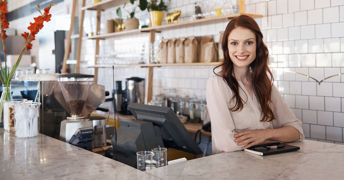 How Small Business Owners Should Pay Themselves