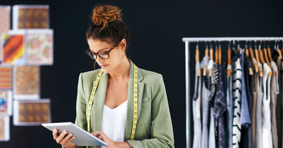 What's The Difference Between Freelancer and Small Business Owner Roles?